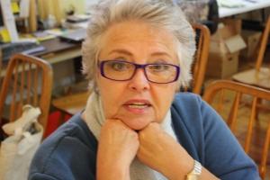 Carol Defner