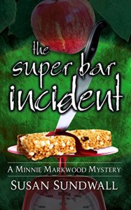 susan sunwall superbar incident