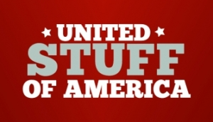 united-stuff-of-america-features-show-image3-A