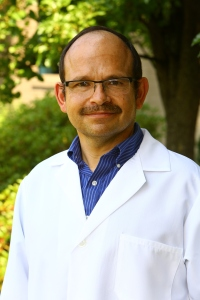 Dr. Francisco J. Gomez