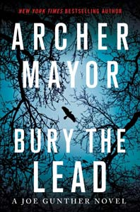 bury_the_lead_post